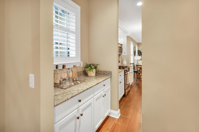 Phillips Park Homes For Sale - 1121 Phillips Park, Mount Pleasant, SC - 0