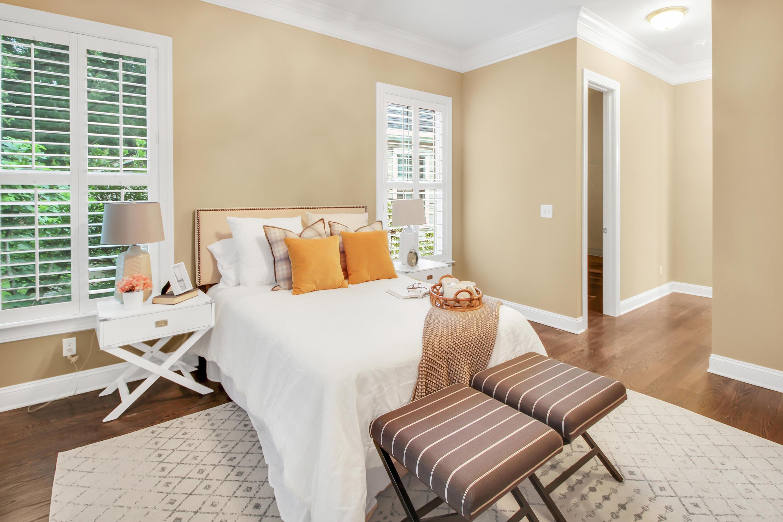 Phillips Park Homes For Sale - 1121 Phillips Park, Mount Pleasant, SC - 31