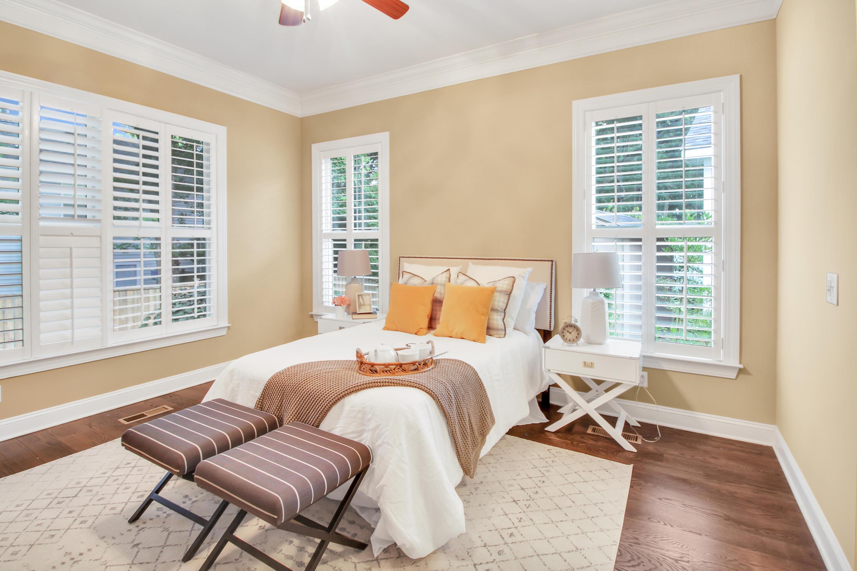 Phillips Park Homes For Sale - 1121 Phillips Park, Mount Pleasant, SC - 32