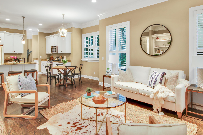 Phillips Park Homes For Sale - 1121 Phillips Park, Mount Pleasant, SC - 33