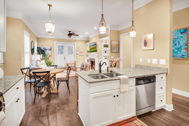Phillips Park Homes For Sale - 1121 Phillips Park, Mount Pleasant, SC - 7