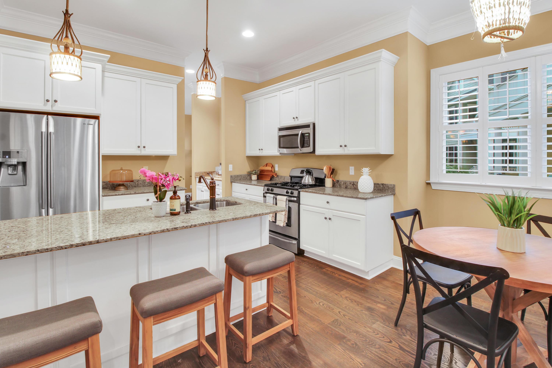 Phillips Park Homes For Sale - 1121 Phillips Park, Mount Pleasant, SC - 5