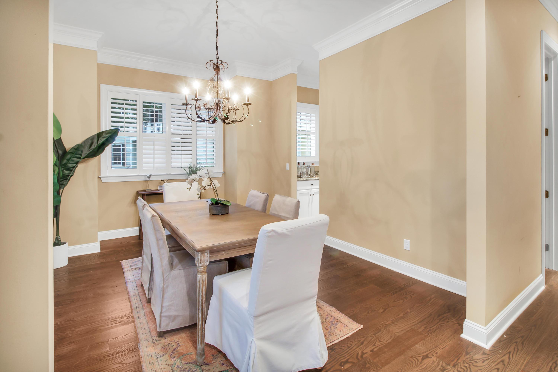 Phillips Park Homes For Sale - 1121 Phillips Park, Mount Pleasant, SC - 35
