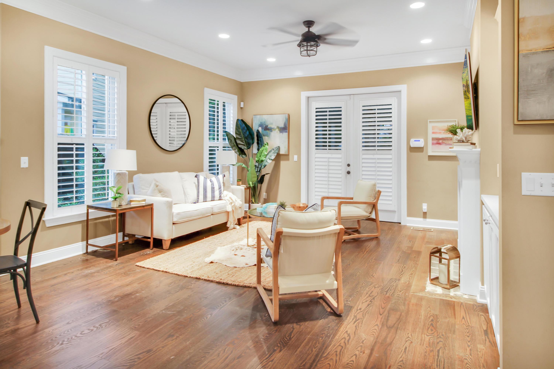 Phillips Park Homes For Sale - 1121 Phillips Park, Mount Pleasant, SC - 2