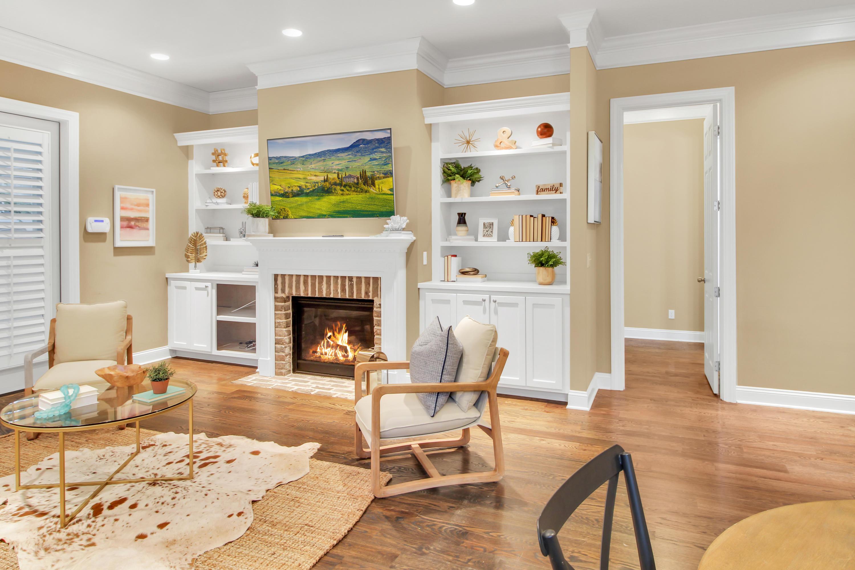 Phillips Park Homes For Sale - 1121 Phillips Park, Mount Pleasant, SC - 1