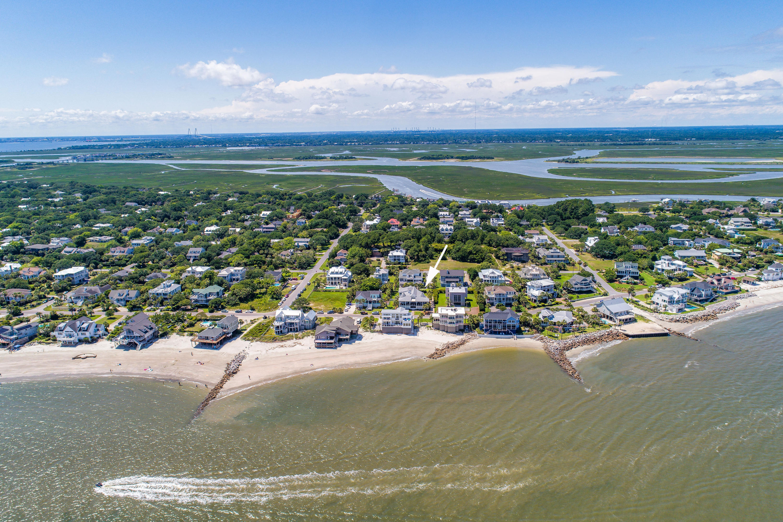 Sullivans Island Homes For Sale - 3014 Marshall, Sullivans Island, SC - 61
