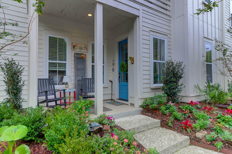 Village Park Homes For Sale - 1215 Schirmer, Mount Pleasant, SC - 44