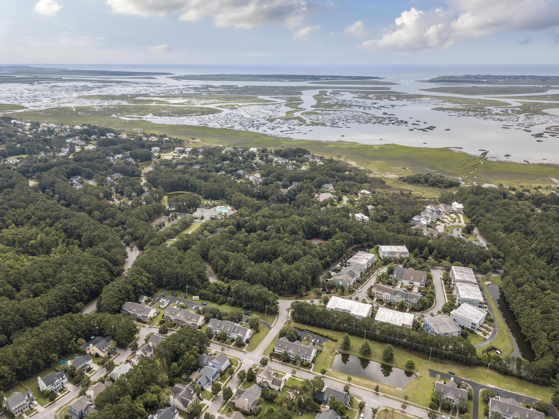 Charleston Address - MLS Number: 20016825