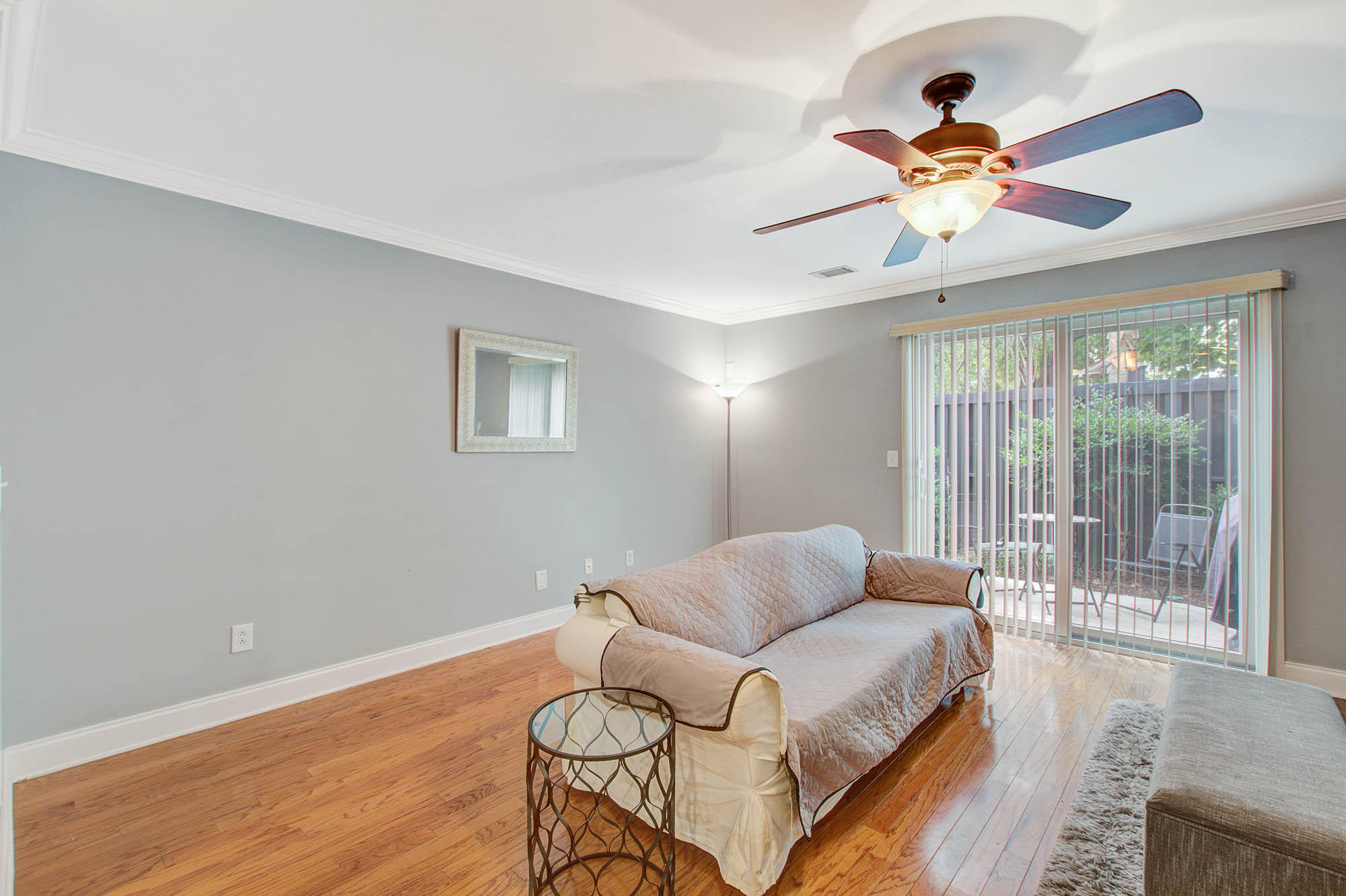 Radcliffe Place Homes For Sale - 4002 Radcliffe, Charleston, SC - 11