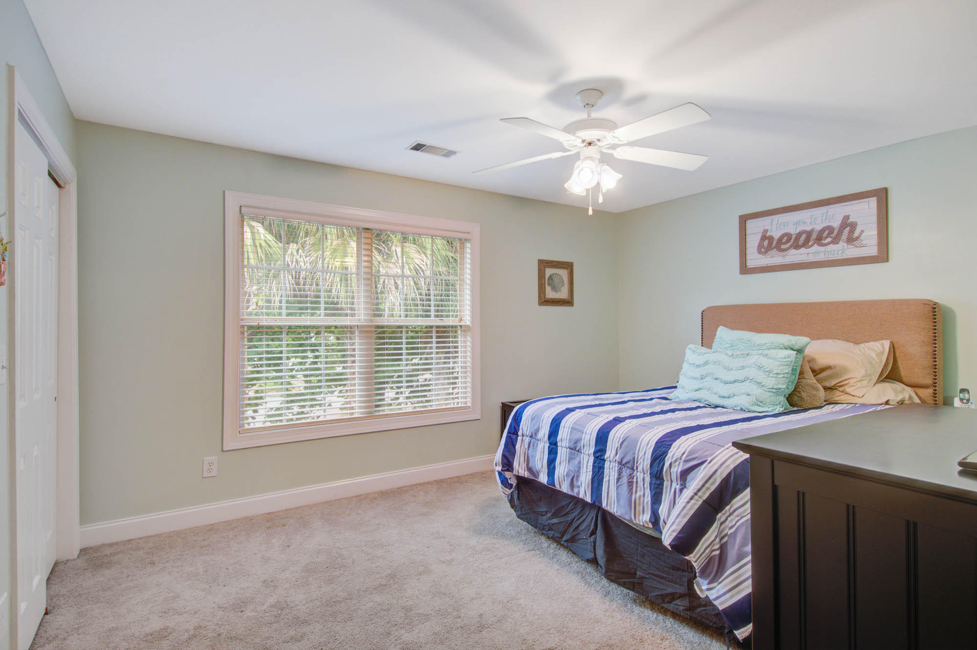 Radcliffe Place Homes For Sale - 4002 Radcliffe, Charleston, SC - 15