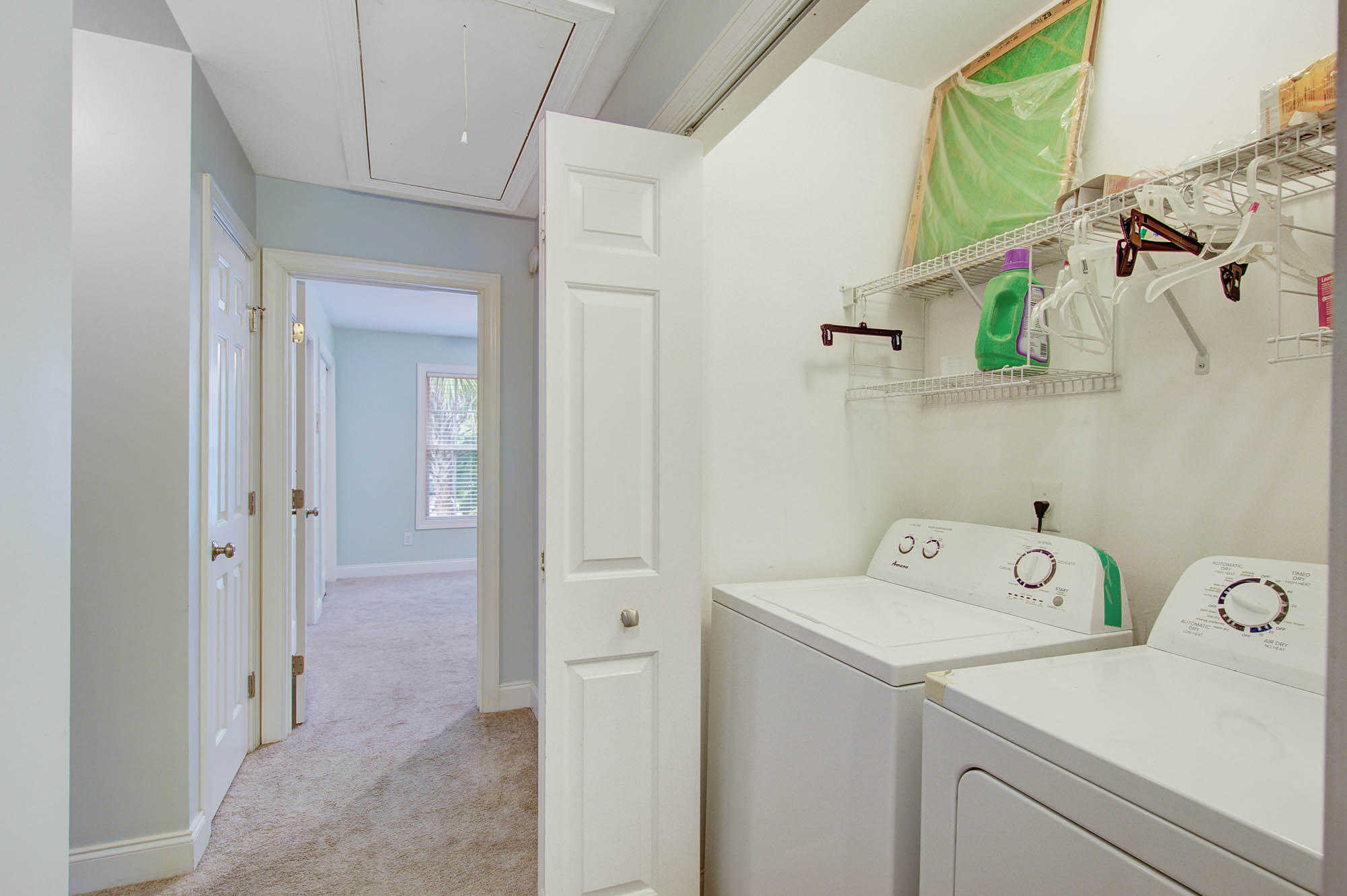 Radcliffe Place Homes For Sale - 4002 Radcliffe, Charleston, SC - 14