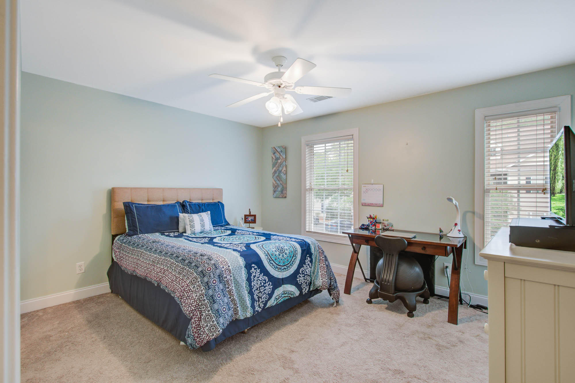 Radcliffe Place Homes For Sale - 4002 Radcliffe, Charleston, SC - 18