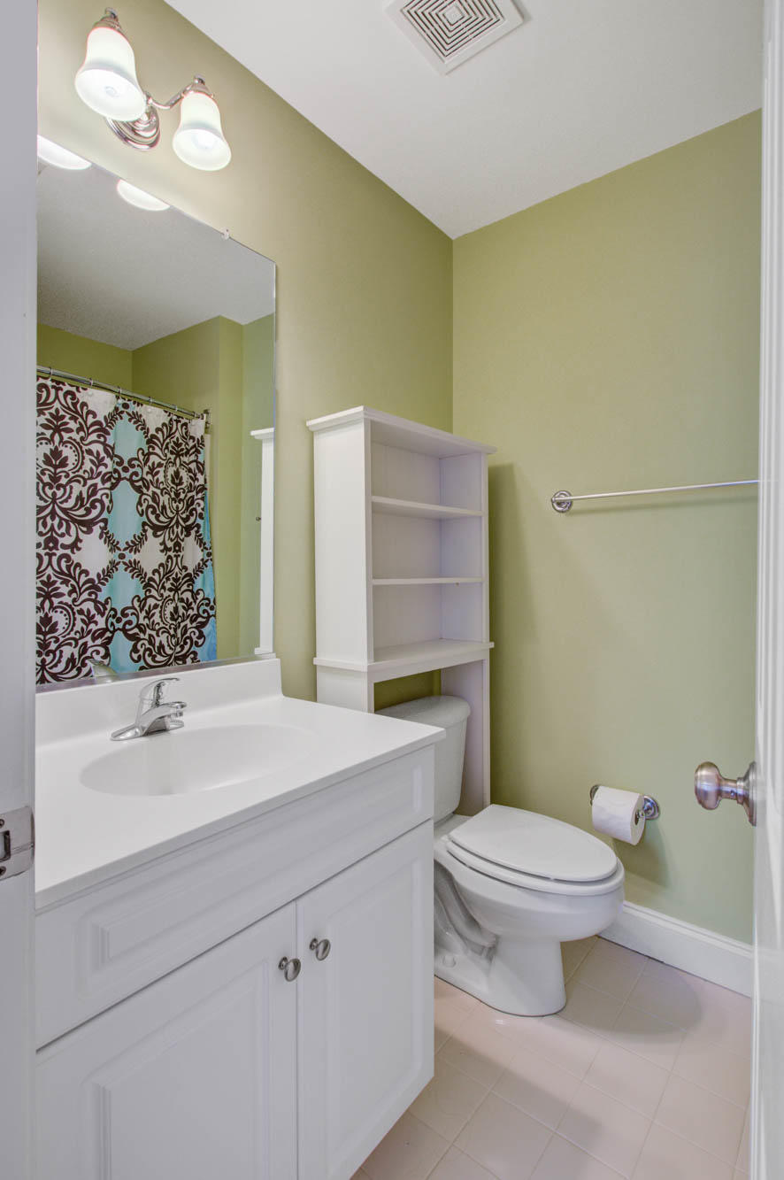 Radcliffe Place Homes For Sale - 4002 Radcliffe, Charleston, SC - 20