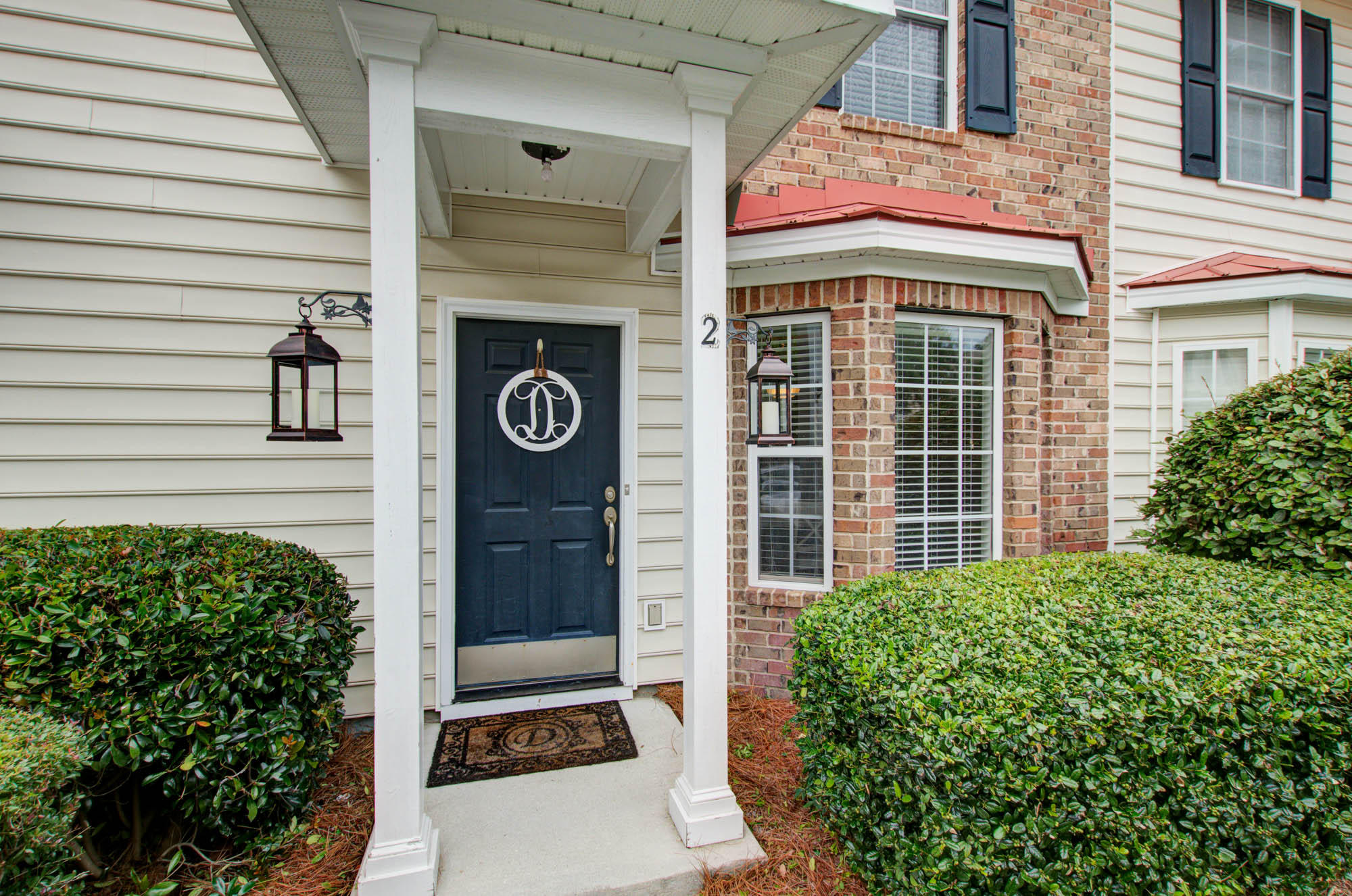 Radcliffe Place Homes For Sale - 4002 Radcliffe, Charleston, SC - 2