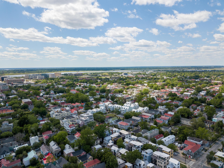 Charleston Address - MLS Number: 20016944