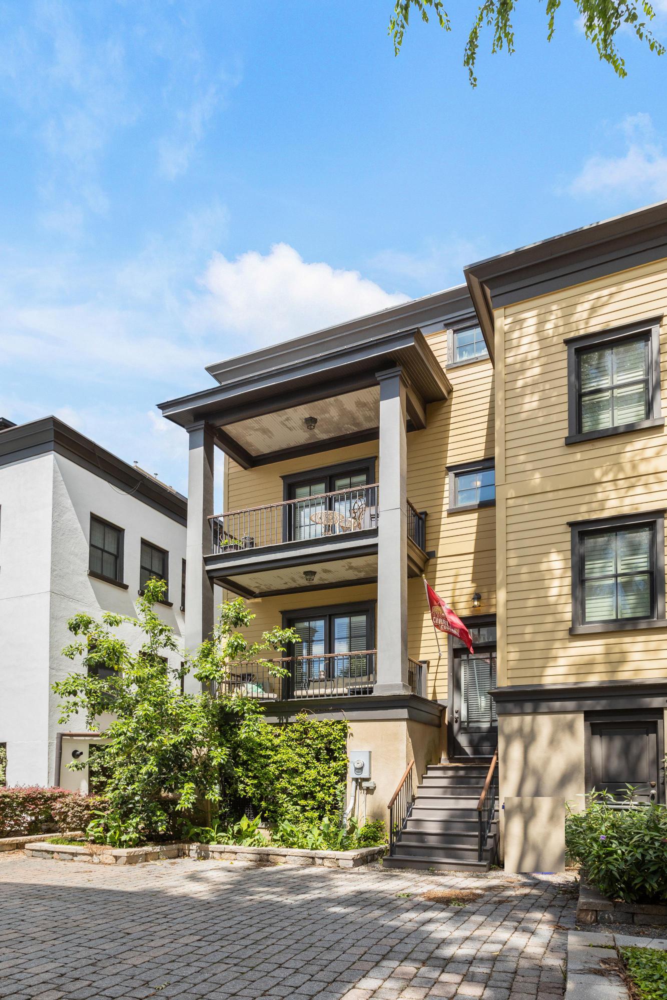 3 Corinne Street Charleston $615,000.00