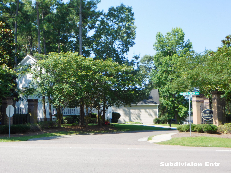 Kennsington Homes For Sale - 206 Castlewood, Hanahan, SC - 15