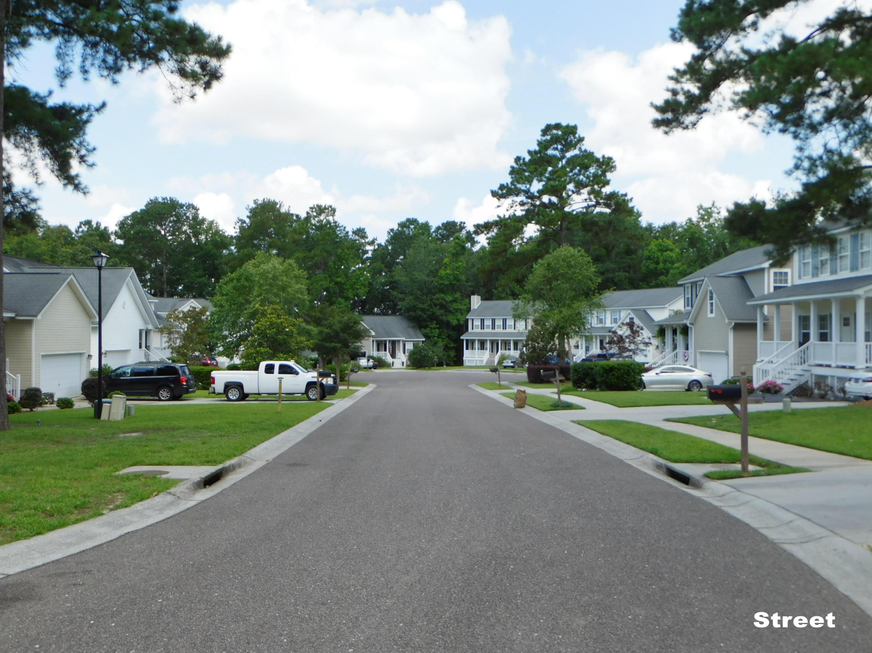 Kennsington Homes For Sale - 206 Castlewood, Hanahan, SC - 14