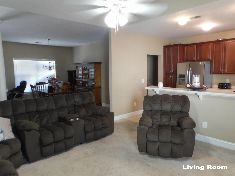 Kennsington Homes For Sale - 206 Castlewood, Hanahan, SC - 34