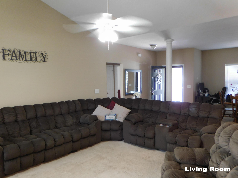 Kennsington Homes For Sale - 206 Castlewood, Hanahan, SC - 35