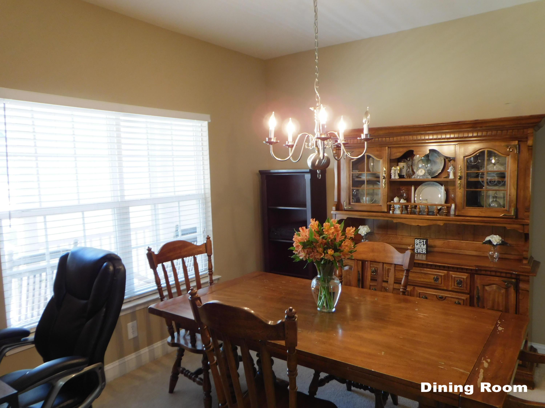 Kennsington Homes For Sale - 206 Castlewood, Hanahan, SC - 37