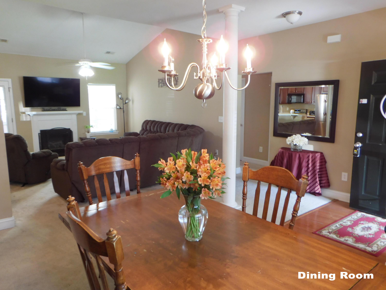 Kennsington Homes For Sale - 206 Castlewood, Hanahan, SC - 36