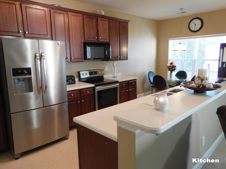 Kennsington Homes For Sale - 206 Castlewood, Hanahan, SC - 40