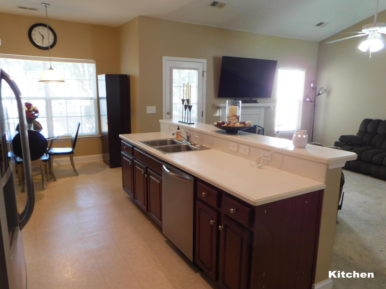 Kennsington Homes For Sale - 206 Castlewood, Hanahan, SC - 31