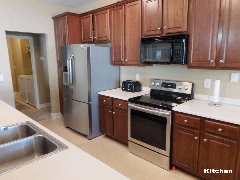 Kennsington Homes For Sale - 206 Castlewood, Hanahan, SC - 41