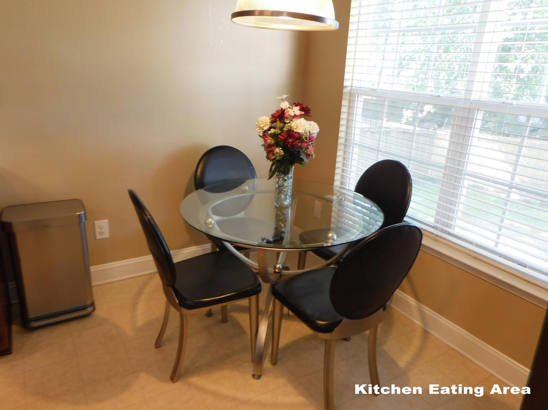 Kennsington Homes For Sale - 206 Castlewood, Hanahan, SC - 28