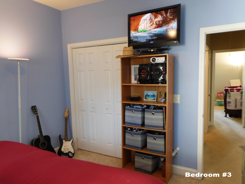 Kennsington Homes For Sale - 206 Castlewood, Hanahan, SC - 17
