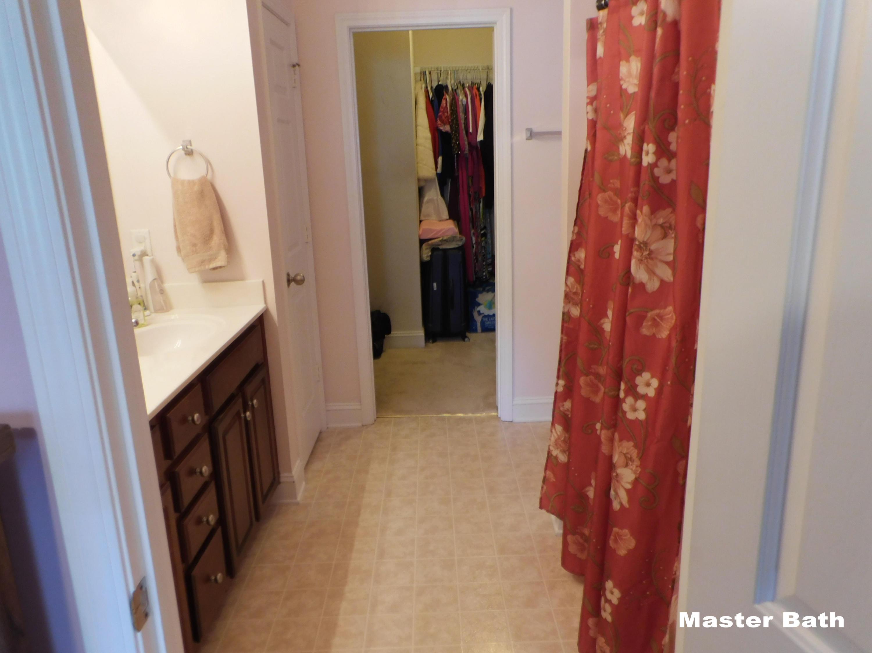 Kennsington Homes For Sale - 206 Castlewood, Hanahan, SC - 16