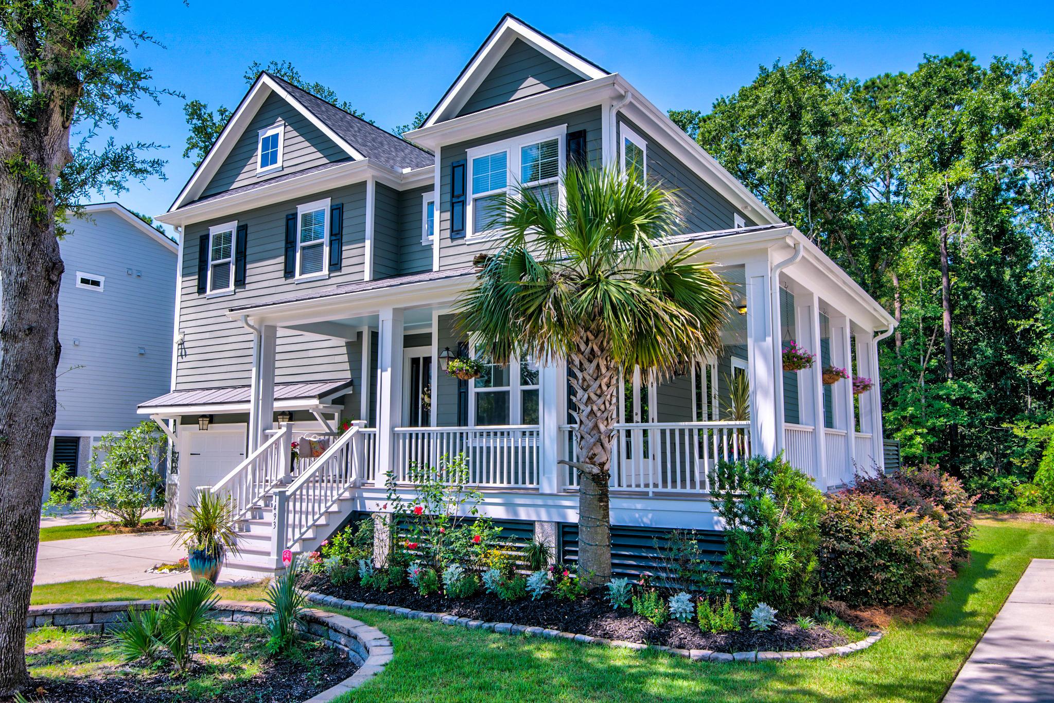 Charleston Address - MLS Number: 20016960