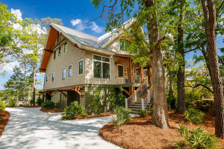 Kiawah Island Homes For Sale - 125 Halona, Kiawah Island, SC - 42