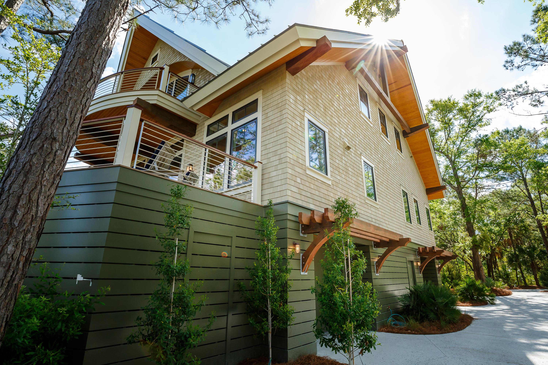 Kiawah Island Homes For Sale - 125 Halona, Kiawah Island, SC - 61