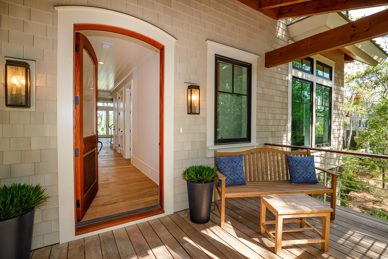 Kiawah Island Homes For Sale - 125 Halona, Kiawah Island, SC - 25