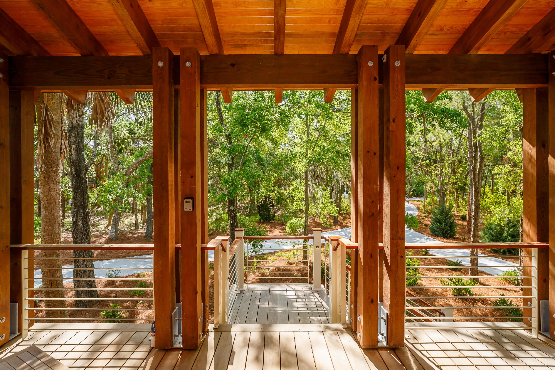 Kiawah Island Homes For Sale - 125 Halona, Kiawah Island, SC - 26