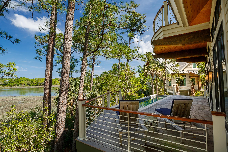 Kiawah Island Homes For Sale - 125 Halona, Kiawah Island, SC - 54