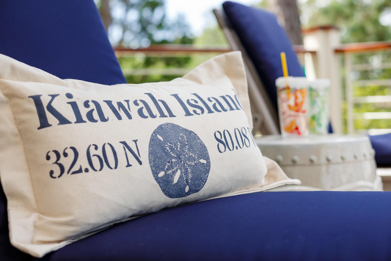 Kiawah Island Homes For Sale - 125 Halona, Kiawah Island, SC - 55