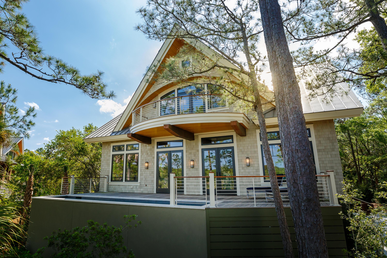 Kiawah Island Homes For Sale - 125 Halona, Kiawah Island, SC - 57