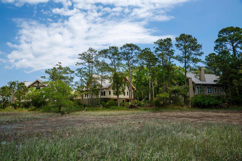 Kiawah Island Homes For Sale - 125 Halona, Kiawah Island, SC - 58