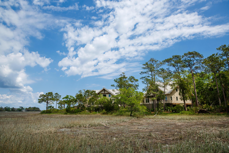 Kiawah Island Homes For Sale - 125 Halona, Kiawah Island, SC - 41
