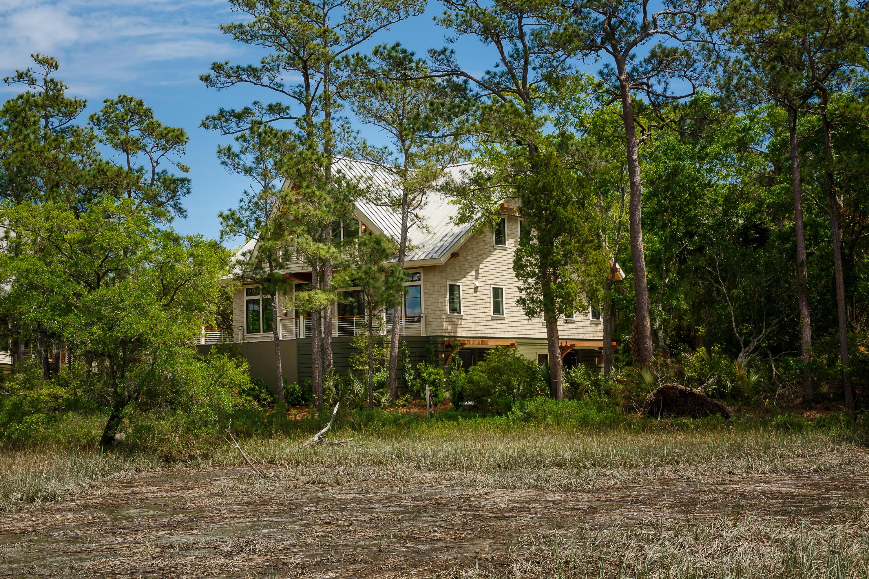 Kiawah Island Homes For Sale - 125 Halona, Kiawah Island, SC - 43