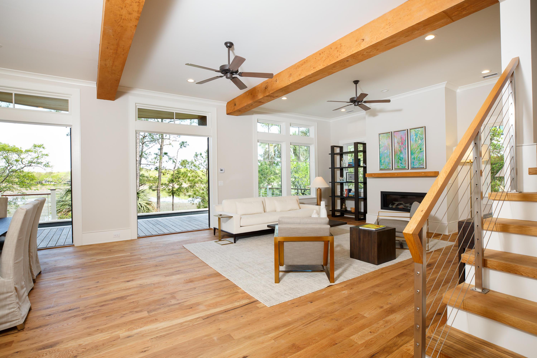 Kiawah Island Homes For Sale - 125 Halona, Kiawah Island, SC - 29