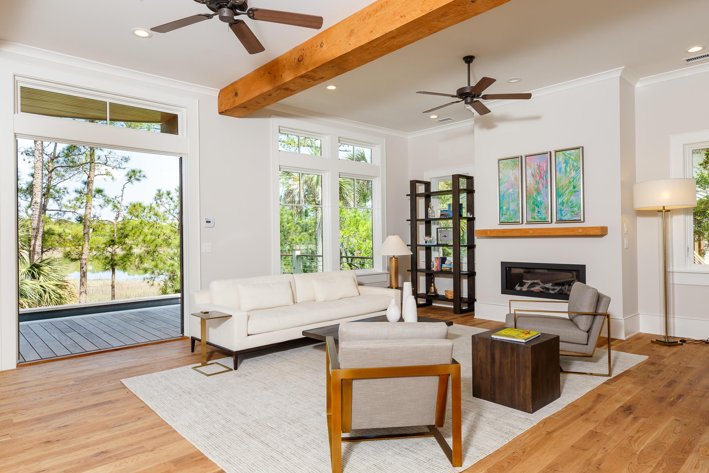 Kiawah Island Homes For Sale - 125 Halona, Kiawah Island, SC - 30