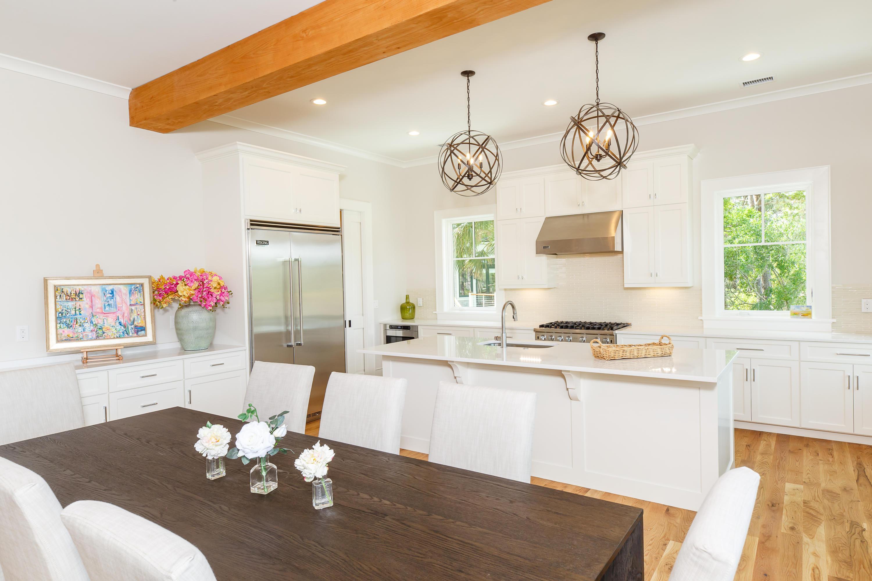 Kiawah Island Homes For Sale - 125 Halona, Kiawah Island, SC - 34