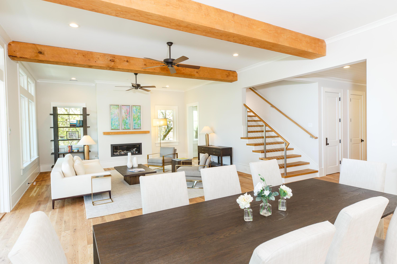 Kiawah Island Homes For Sale - 125 Halona, Kiawah Island, SC - 32