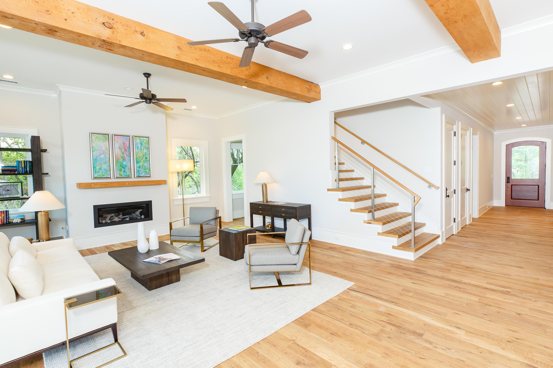 Kiawah Island Homes For Sale - 125 Halona, Kiawah Island, SC - 31