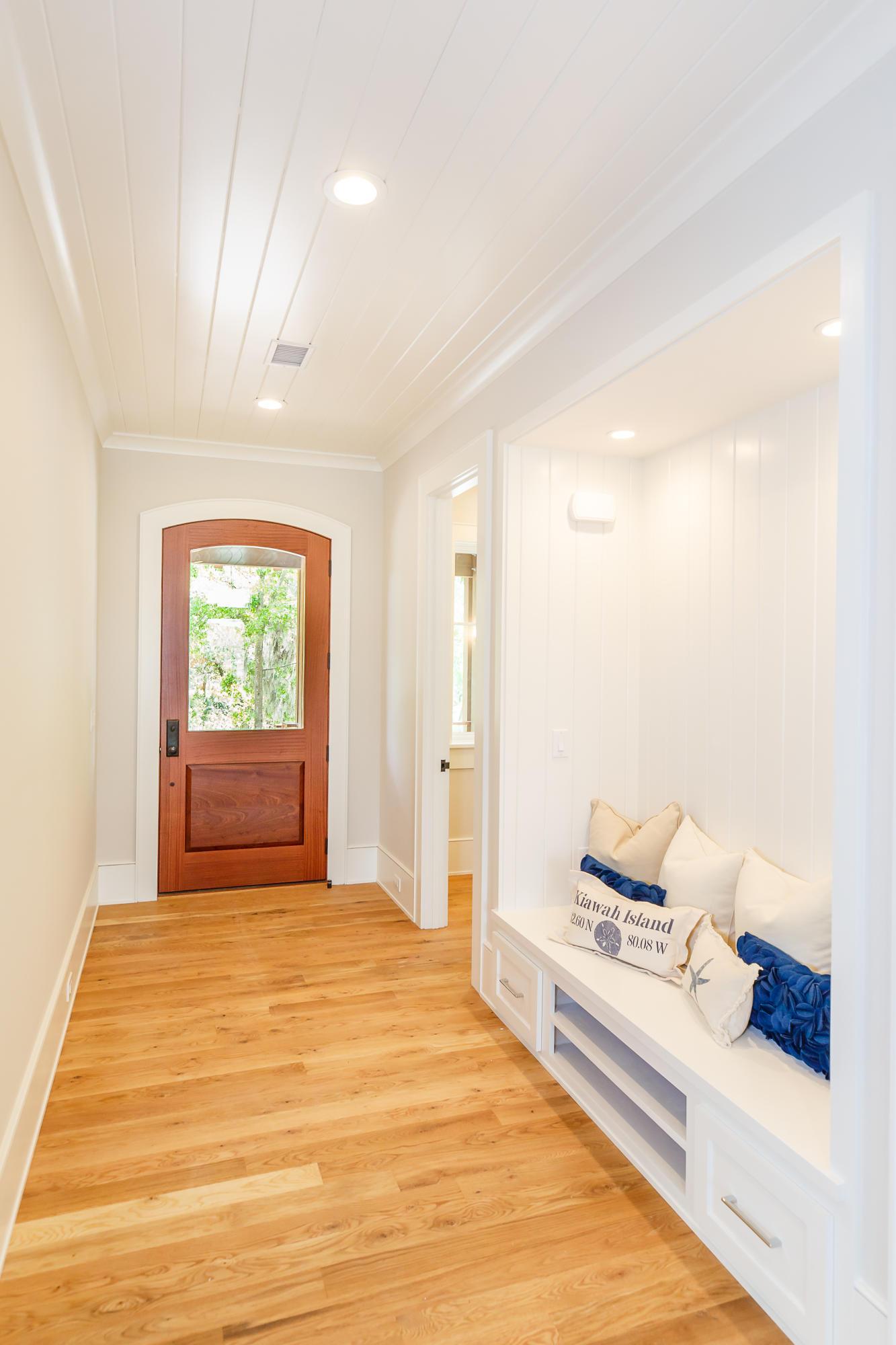 Kiawah Island Homes For Sale - 125 Halona, Kiawah Island, SC - 28