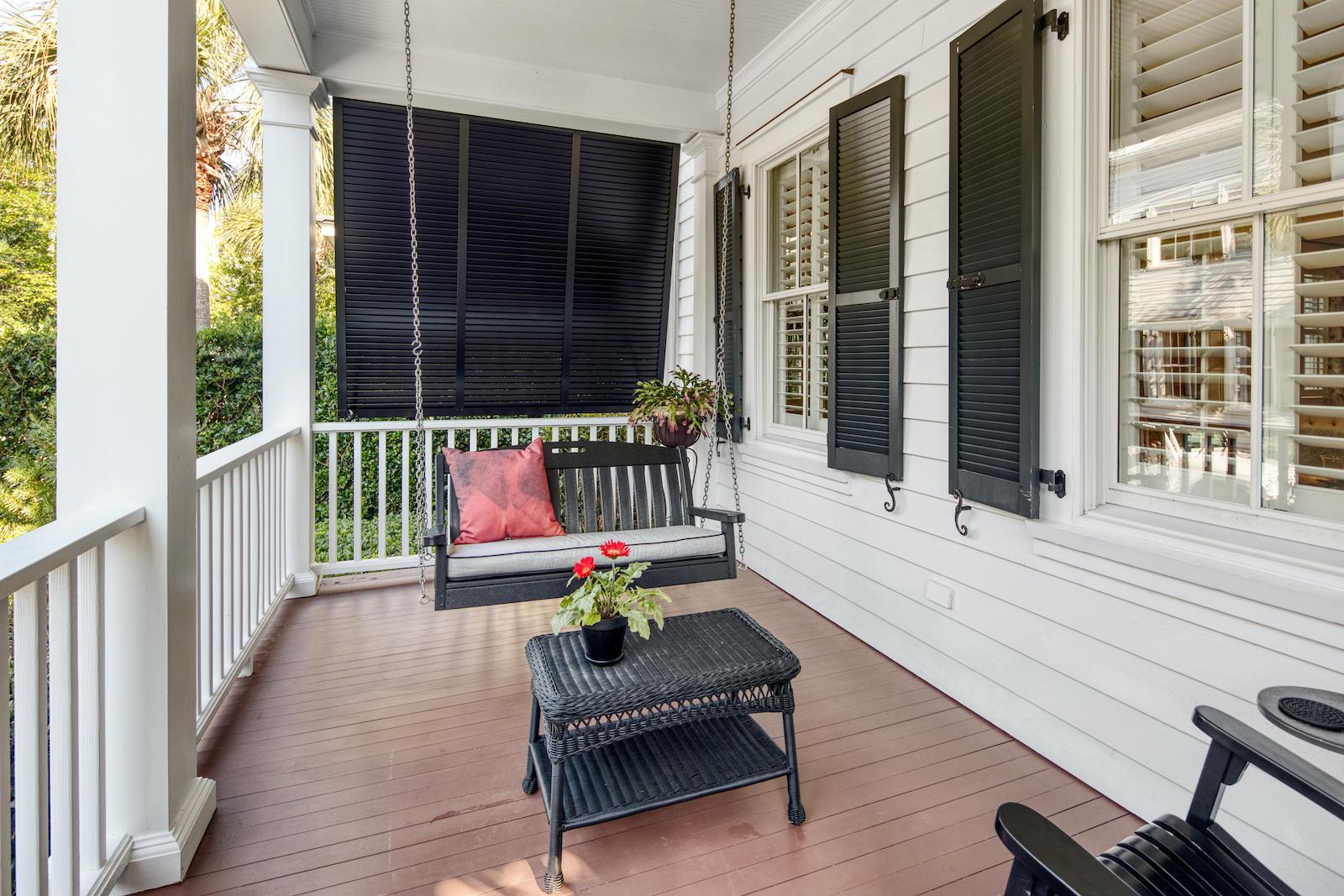 Ion Homes For Sale - 62 Sanibel, Mount Pleasant, SC - 37